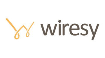 Logo for Wiresy.com