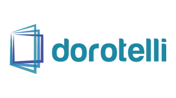 Logo for Dorotelli.com