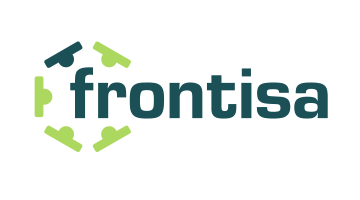 Logo for Frontisa.com