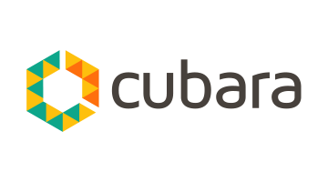 Logo for Cubara.com