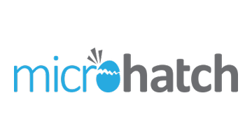 Logo for Microhatch.com