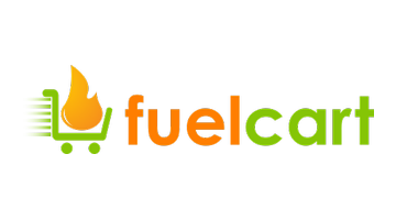 Logo for Fuelcart.com