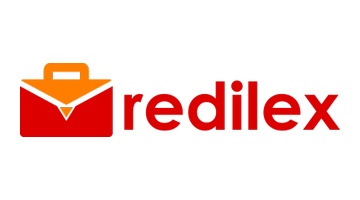 Logo for Redilex.com