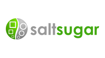 Logo for Saltsugar.com