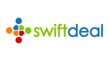 swiftdeal.com