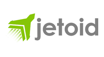 Logo for Jetoid.com