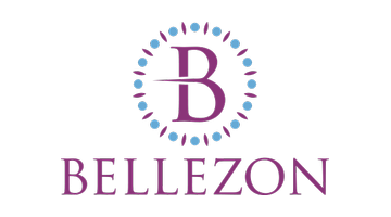 Logo for Bellezon.com