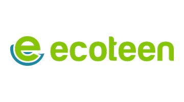 Logo for Ecoteen.com