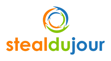 Logo for Stealdujour.com