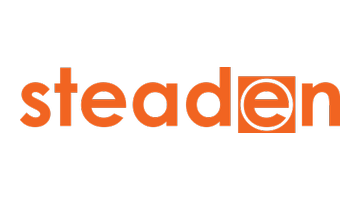 Logo for Steaden.com