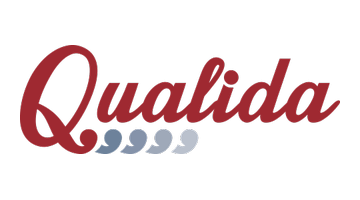 Logo for Qualida.com