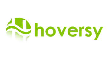 Logo for Hoversy.com
