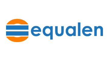 Logo for Equalen.com