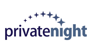 Logo for Privatenight.com