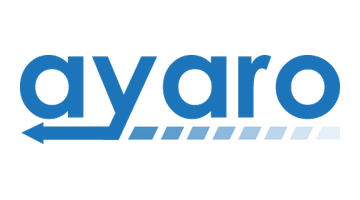 Logo for Ayaro.com
