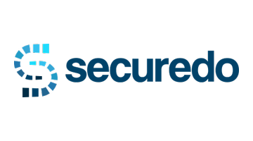 Logo for Securedo.com