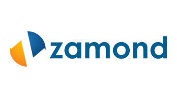 Logo for Zamond.com