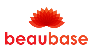 Logo for Beaubase.com