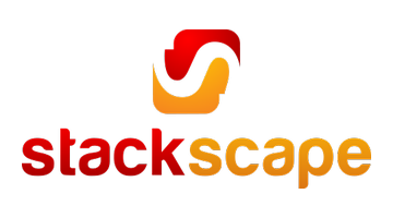 Logo for Stackscape.com