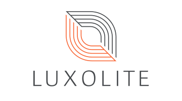 Logo for Luxolite.com
