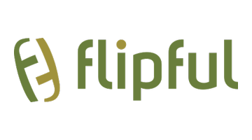 Logo for Flipful.com