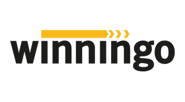 Logo for Winningo.com