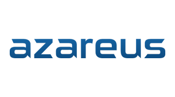Logo for Azareus.com