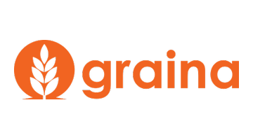 Logo for Graina.com