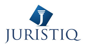 Logo for Juristiq.com