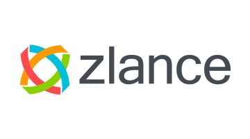 Logo for Zlance.com
