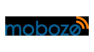 mobozo.com