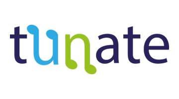 Logo for Tunate.com