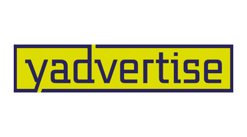 Logo for Yadvertise.com