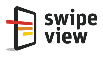 Logo for Swipeview.com