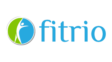 Logo for Fitrio.com