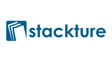 Logo for Stackture.com