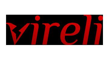 vireli.com