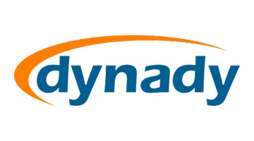 Logo for Dynady.com