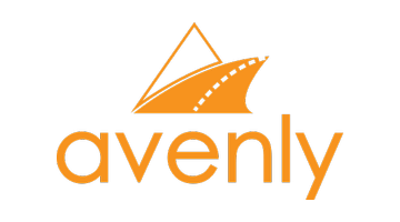 Logo for Avenly.com