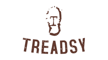 Logo for Treadsy.com