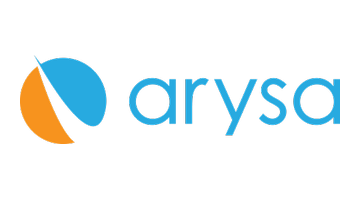 Logo for Arysa.com