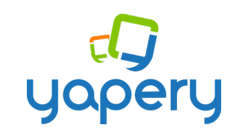 Logo for Yapery.com
