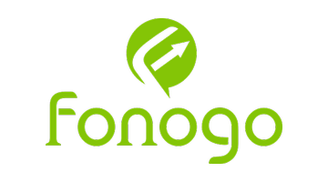 Logo for Fonogo.com