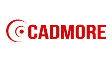 Logo for Cadmore.com