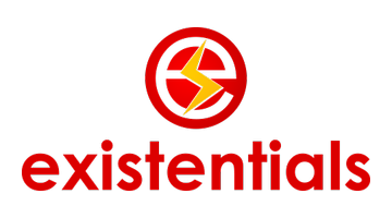 Logo for Existentials.com