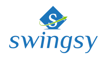 Logo for Swingsy.com