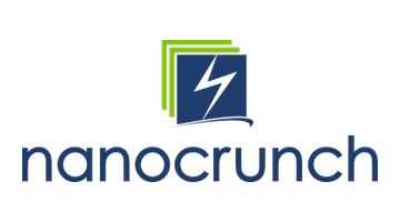 Logo for Nanocrunch.com