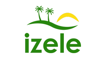 Logo for Izele.com