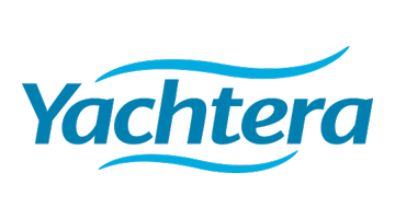 Logo for Yachtera.com