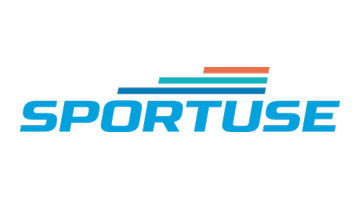 Logo for Sportuse.com